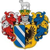Szeged MJV